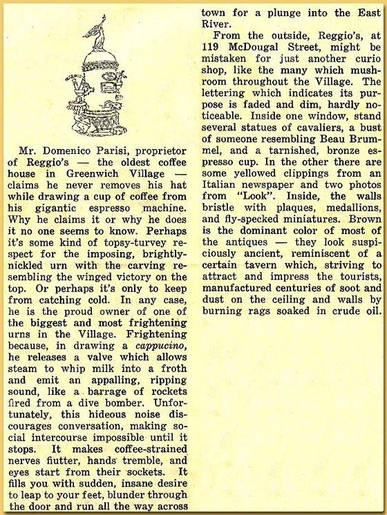 1955-New-Yorker-Magazine